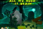 Game Zombie ăn thịt người