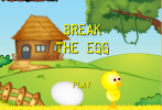 Game Đập trứng