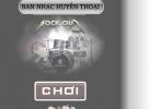 Game Ban nhạc huyền thoại