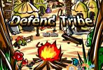 Game Bảo vệ bộ lạc