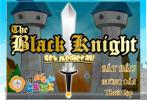 Game Hiệp sĩ thời trung cổ