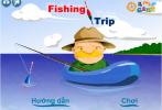Game Ông lão đánh cá