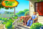 Game Trồng cây hái quả
