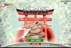 Trò chơi Chạy đi sumo