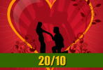 Game Cuộc hẹn hò ngày 20/10
