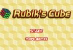 Game Xếp Hình Rubik