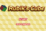 Trò Chơi Xếp Hình Rubik