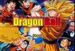 Game 2.1 Dragon Ball