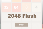 Game 2048