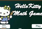 Trò chơi Hello Kitty