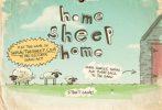 Trò chơi Giải Cứu Bầy Cừu