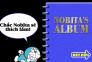 Trò Chơi Sinh Nhật Nobita
