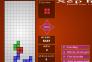 Trò Chơi Xếp Hình Tetris