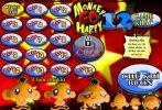 Game Chú Khỉ Buồn 12
