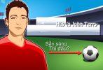 Trò chơi Cơ Hội Của Terry