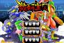 Trò Chơi Digimon Chiến Đấu
