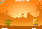Game Sự tích Adam Và Eva