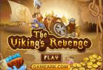 Game Viking Báo Thù