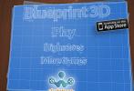 Game Xếp Hình 3D