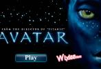 Game Xếp Hình Avatar
