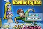 Game Bánh Cuốn Nhân Thịt