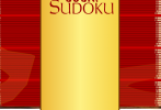 Game Giải đố Sudoku