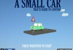 Trò chơi Học lái xe oto