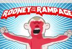 Game Rooney Trổ Tài