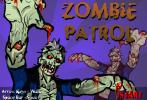 Game Thợ săn zombie