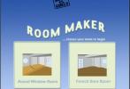 Game Thiết kế nội thất