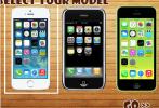 Game Đập phá Iphone 2