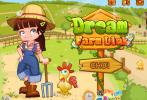 Game Pikachu nông trại 2