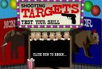Game Bắn súng trong rạp xiếc