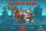 Game Gia đình mafia