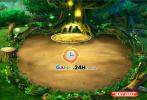 Trò chơi Pikachu trái cây
