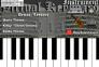 Trò Chơi Đàn Piano