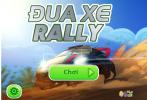 Game Đua xe rally