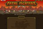 Game Đại chiến địa ngục