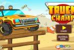 Game Cuộc đua xe tải