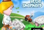 Trò chơi Cậu bé chăn cừu