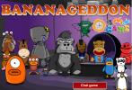 Trò chơi Đại chiến thú vật