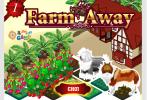 Trò chơi Trang trí nông trại