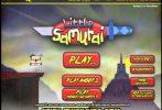 Game Samurai cuối cùng