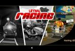 Trò chơi Công nhân tổ lái