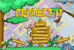 Game Pikachu động vật