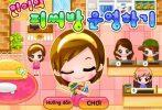 Game Tiệm net mimi