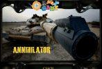 Game Đại chiến xe tăng