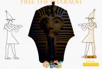 Game Giải thoát Pharaol