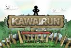 Game Kawairun