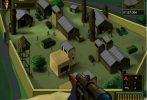 Game Đặc nhiệm siêu cấp 3